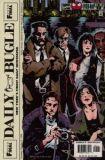 Daily Bugle (1996) 01