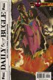 Daily Bugle (1996) 02