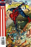Spider-Man: House of M (2005) 01