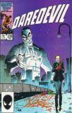 Daredevil (1964) 239