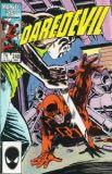 Daredevil (1964) 240