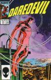 Daredevil (1964) 241