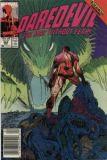 Daredevil (1964) 265