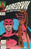 Daredevil (1964) 268