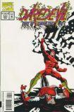 Daredevil (1964) 331
