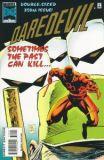 Daredevil (1964) 350