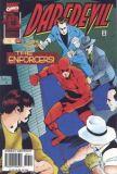 Daredevil (1964) 357