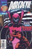 Daredevil (1964) 375