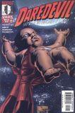 Daredevil (1998) 002