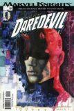 Daredevil (1998) 019