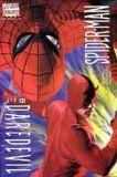 Daredevil/Spider-Man (2001) 01