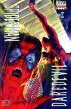 Daredevil/Spider-Man (2001) 04