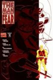 Daredevil: Man without Fear (1993) 05