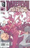 Daredevil: Ninja (2000) 03