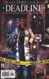 Deadline (2002) 01