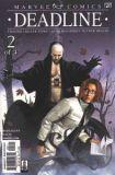 Deadline (2002) 02