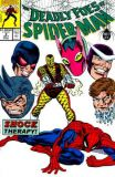 Deadly Foes of Spider-Man (1991) 03