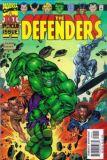 Defenders (2001) 01