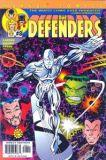 Defenders (2001) 08
