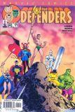 Defenders (2001) 11