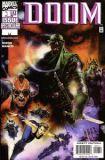 Doom (2000) 01