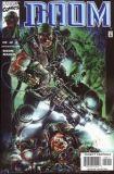 Doom (2000) 02