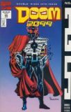 Doom 2099 (1993) 25