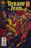 Dream Team (1995) 01