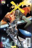 Earth X (1999) 12