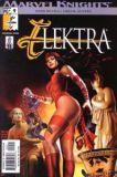 Elektra (2001) 09