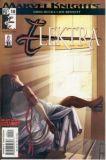 Elektra (2001) 10