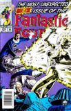 Fantastic Four (1961) 376 [Regular Version]