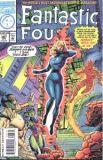 Fantastic Four (1961) 387
