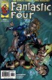 Fantastic Four (1998) 32