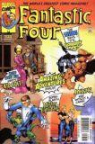 Fantastic Four (1998) 33