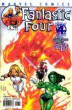 Fantastic Four (1998) 43