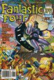 Fantastic Four 2099 (1996) 08