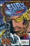 Fury of S.H.I.E.L.D. (1995) 03