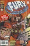 Fury of S.H.I.E.L.D. (1995) 04