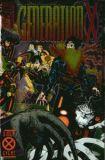 Generation X (1994) 01