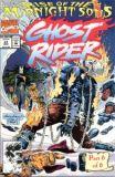 Ghost Rider (1990) 31