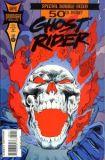 Ghost Rider (1990) 50