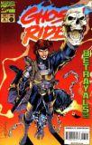 Ghost Rider (1990) 61
