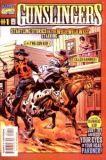 Gunslingers (2000) 01