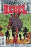 Heroes Reborn: Rebel (2000) 01