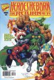 Heroes Reborn: The Return (1997) 03