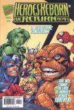 Heroes Reborn: The Return (1997) 04