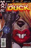 Howard the Duck (2002) 03