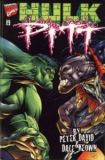 Hulk/Pitt (1996) nn
