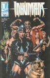 Inhumans (1998) 04